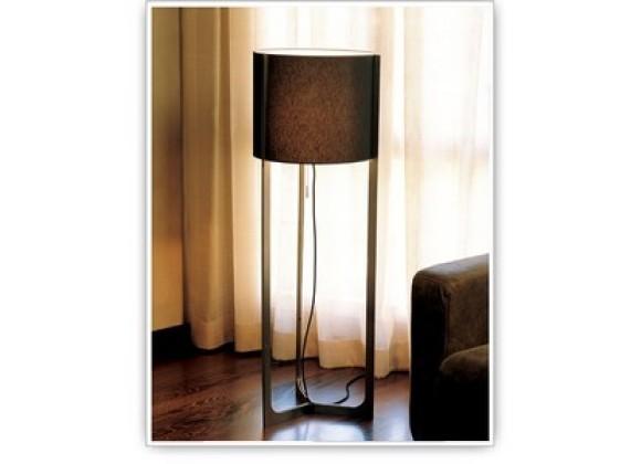 Tango Lighting Carpyen Nirvana Floor Lamp