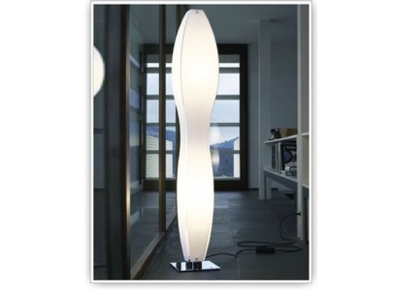 Tango Lighting Marset Ondalina Floor Lamp