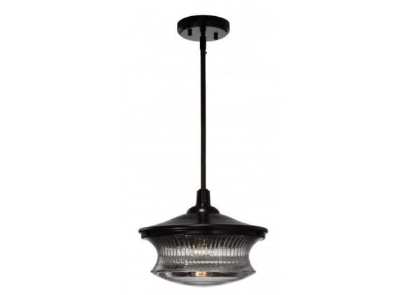 ZEEV Lighting Magister Pendant