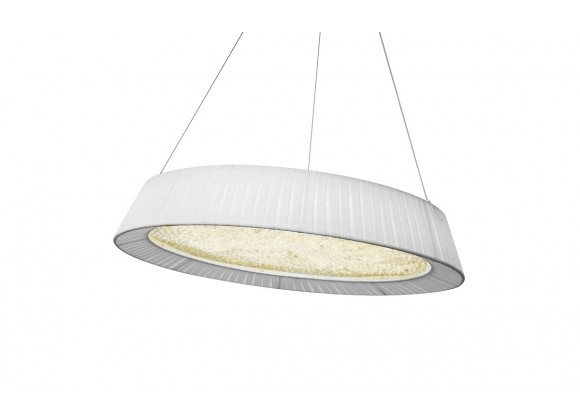 ZEEV Lighting Janus Pendant