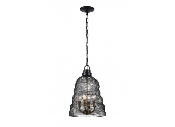 ZEEV Lighting Urban Pendant