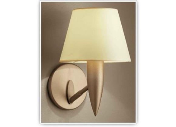 Tango Lighting Carpyen Pascualina Wall Lamp