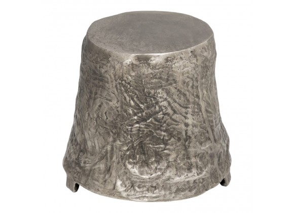 Moe's Home Collection Cicero Accent Table