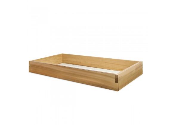 All Things Cedar 4' Single Raised Garden Box