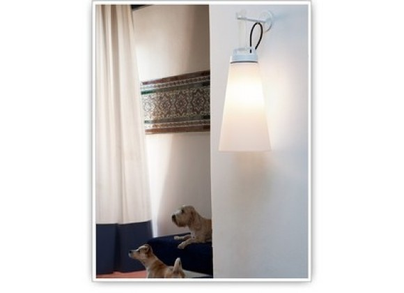 Tango Lighting Carpyen Sasha Wall Lamp