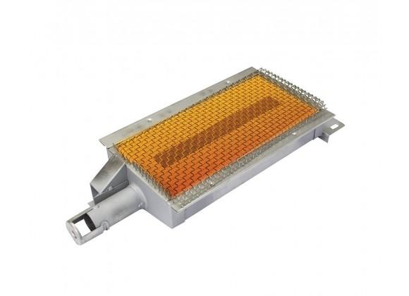 Summerset Grills Sizzler Drop-In Infrared Sear Burner