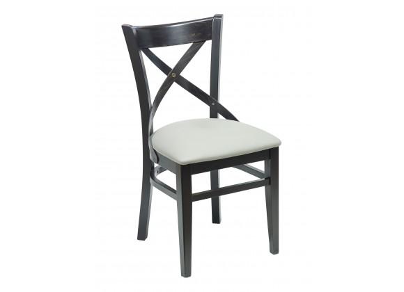 European Beechwood Wood Dining Chair - FLS-16S