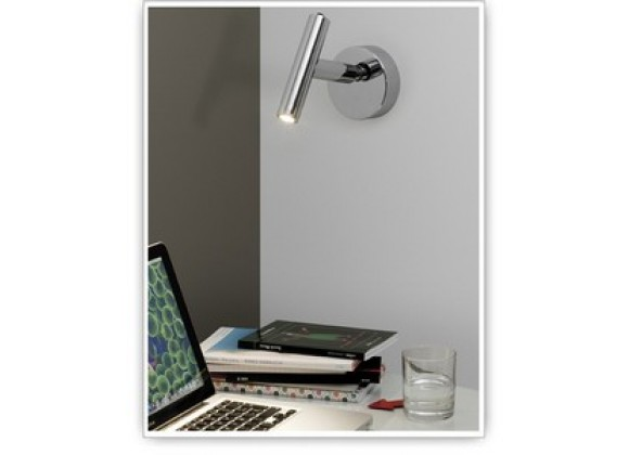 Tango Lighting Spy Wall Lamp