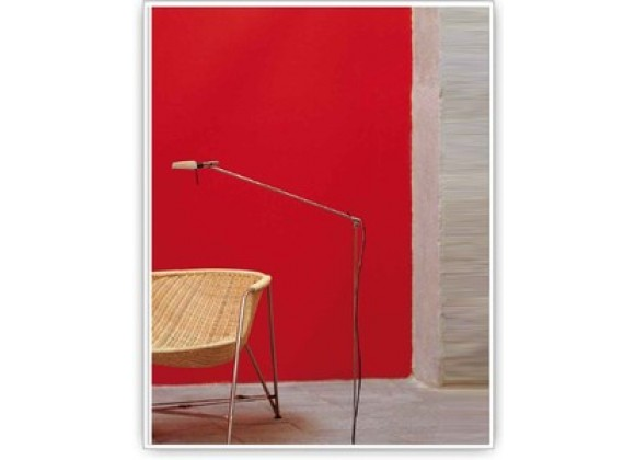 Tango Lighting Carpyen Tema Floor Lamp