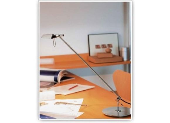 Tango Lighting Carpyen Tema Table Lamp