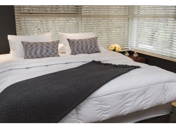 All Season Luxury Aloe Vera Tencel Comforter