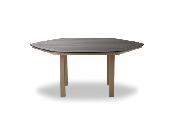 With Dining Height Table Legs