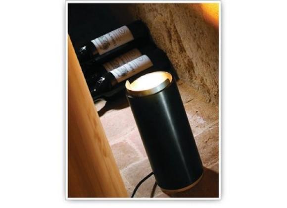 Tango Lighting Axis 71 Tube T Floor Lamp