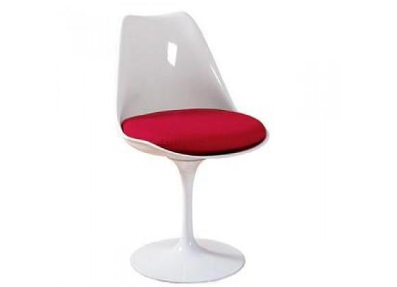 Mobili Modern Tulip Dining Chair