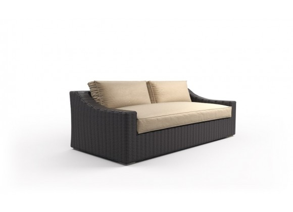 Toja Tuscan Couch