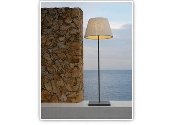 Tango Lighting Marset TXL Floor Lamp