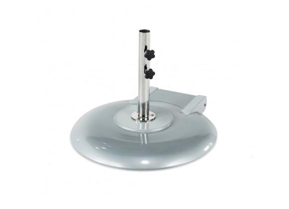 "G-series 150 Pound - 30"" Diameter"