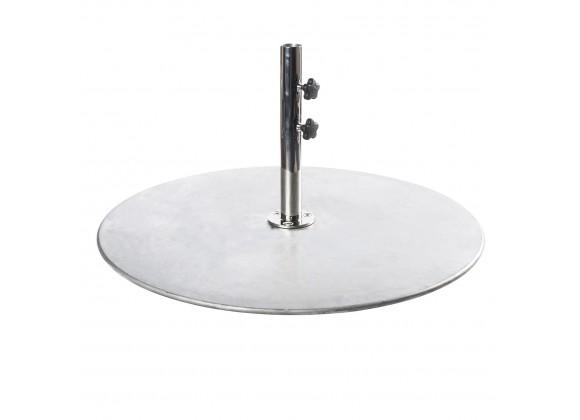 "G-series 150 Pound - 36"" Diameter"