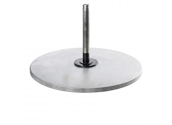 "12"" Extension Drum - For Cantilever Umbrellas"