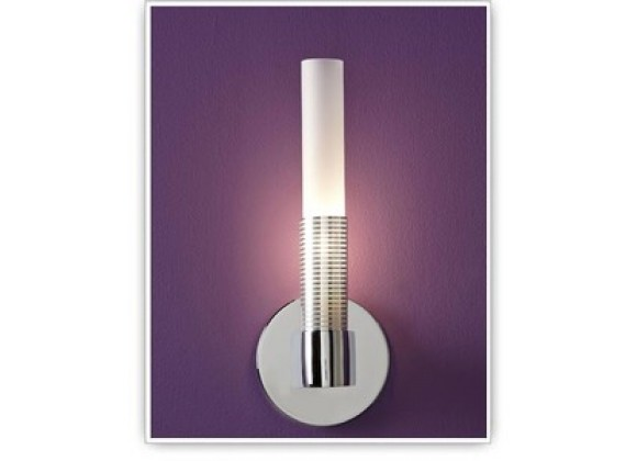 Tango Lighting Marset Uno Wall Light