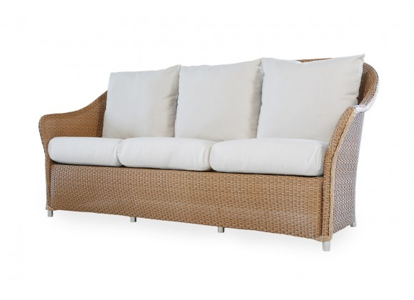 Weekend Retreat Sofa - Angled