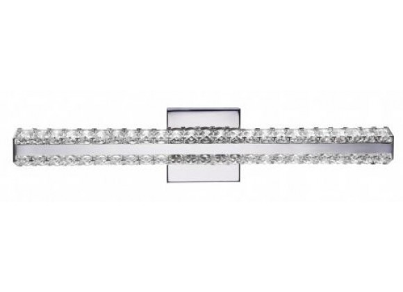 ZEEV Lighting Gemini Wall Sconce