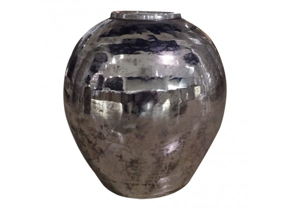 Moe's Home Collection Sphere Vase