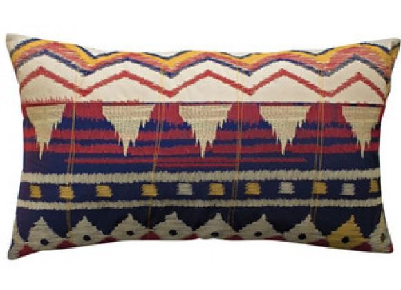 "Koko Company Java 15"" x 27"" Pillow"