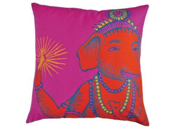 "Koko Company Bazaar 22"" x 22"" Pillow"