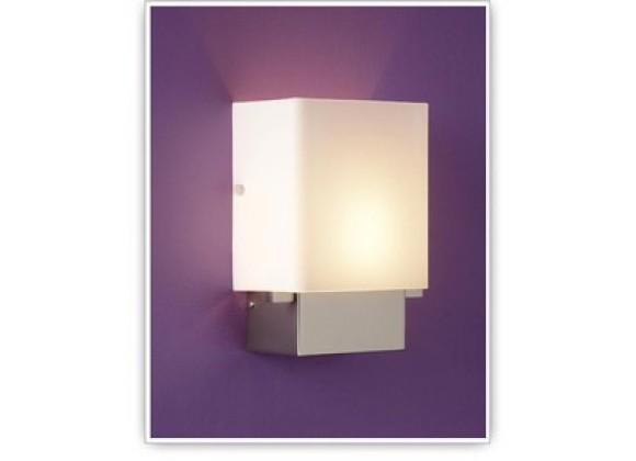 Tango Lighting Marset Zina Wall Light