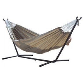Swings Gliders And Hammocks Home Furniture And Patio