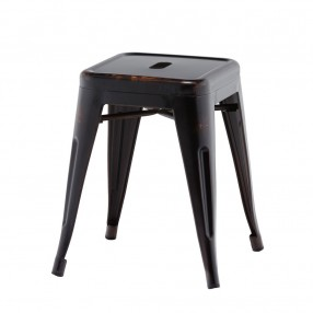 Modern Bar Stool Selections Home Furniture And Patio