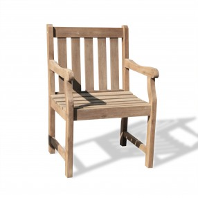 Modern Wood Patio Furniture relax outdoors in the arms of beautiful modern wood patio chairs