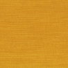 Fabric - Elegance Burned Curry