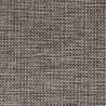 Fabric - Mixed Dance Grey