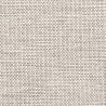 Fabric - Mixed Dance Natural