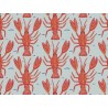 992 lobsters