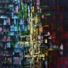 Urban Loft 6 Wall Art