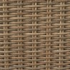 Brushwood Wicker