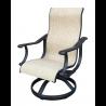 Dining Chair- Swivel