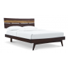 Azara King Eastern Platform Bed