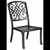 Bridgetown Dining Armless Chair