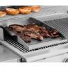 Summerset Grills Summerset Griddle Plate - Lifestyle
