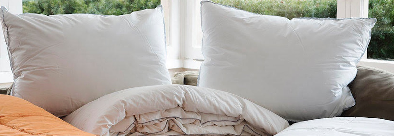 jscomforts modern bedding