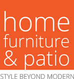Home Furniture & Patio